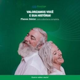 prestige-seguros-marketing-digital-leads-saude-senior