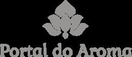 aromaterapia-ecommerce-agencia-marketing