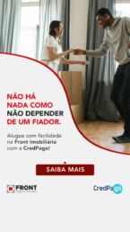 agencia-de-marketing-imobiliaria-quinto-andar-sp