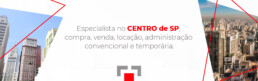 agencia-de-marketing-imobiliaria-sp