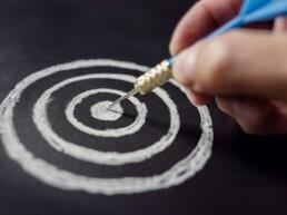 agencia-de-marketing-resultados-campanhas