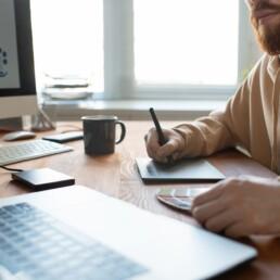 agencia-marketing-digital-anuncios-online