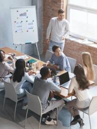 agencia-de-marketing-digital-estrategia