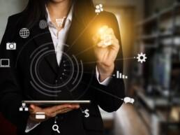 agencia-de-marketing-quinto-andar-startup