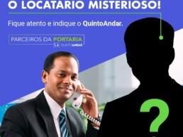 agencia-marketing-digital-quinto-andar-5andar