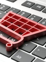 estrategias-vender-mais-ecommerce