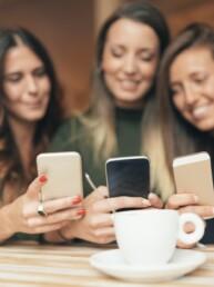 estrategias-de-redes-sociais-marketing-digital