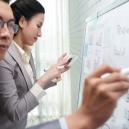agencia-de-marketing-leads-qualificados