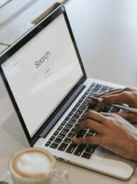 agencia-de-marketing-digital-seo-google