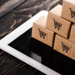 agencia-marketing-para-lojas-virtuais-ecommerce