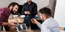 agencia-marketing-digital-linkedin