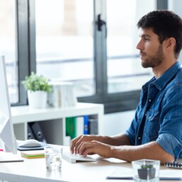 agencia-marketing-startup-anuncios-online