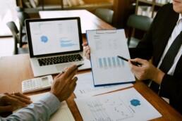 agencia-de-marketing-estrategia-digital-sp